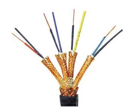 热电偶用补偿导线 补偿电缆