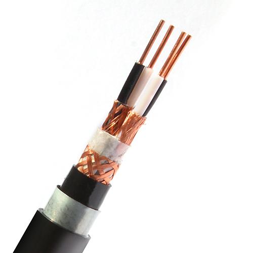 计算机用(屏蔽)电缆